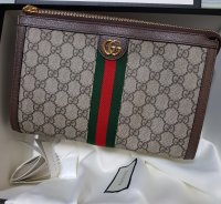 65732ab1d Gucci Ophidia Club   Page 4 - PurseForum