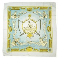 hermes-chiens-et-valets-silk-scarf-1.jpg