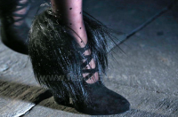BV Fall:Winter 2017 Shoes22.png