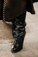 BV Fall:Winter Boots04.png