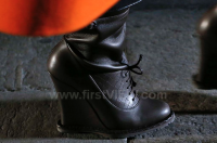 BV Fall:Winter Boots08.png
