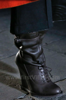 BV Fall:Winter Boots09.png