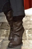 BV Fall:Winter Boots11.png