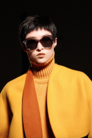 BV Fall:Winter 2017 Accessories01.png