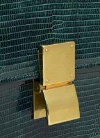 Celine MEDIUM CLASSIC BAG IN DARK GREEN LIZARD 164174AFR.31ER_4_Fall18_87259.jpg