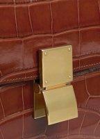 Celine Medium Classic Bag in Maple Croc 164174AHX.04MP_4_WIN18_87294.jpg