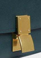 Celine Small Classic Amazone Box Calfskin 189183DLS.31AN_4_Fall18_87327.jpg