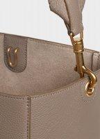 Celine Sangle Bucket Bag in Taupe Soft Grained Calfskin 189593AH4.18TP_4_SPR19_110690.jpg
