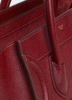 Celine Micro Luggage Light Burgundy Drummed Calfskin 189793DRU.28LB_4_SPR19_83878.jpg