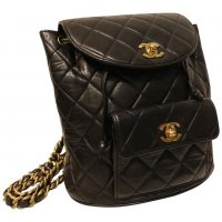 1ef87543ef71 3021883_l.jpg chanel-lambskin-quilted-large-urban-spirit-backpack-dark-