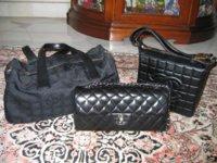 I love Chanel!.JPG