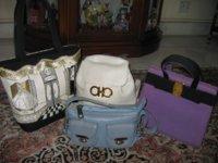 Some more fav bags.JPG
