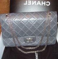Chanel 02.JPG