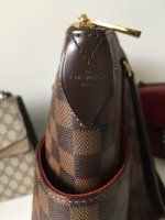 02e861ff28b Authenticate This LOUIS VUITTON - READ 1ST POST BEFORE POSTING ...