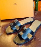 My New Beautiful but Noisy Oran Sandals - PurseForum