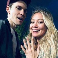 Celebrity Wedding Rings Page 540 Purseforum