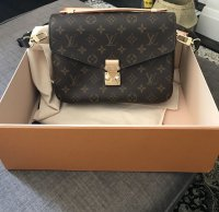 Louis Vuitton Made In Usa Vs Made In France Purseforum >> Pochette Metis Made In Usa Vs Made Is France Purseforum