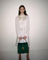 BV Pre-Fall Lookbook Marie Bag.png