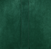 BV Pre-Fall 2019 Cashmere Suede Emerald Green 3058.png