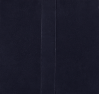 BV Pre-Fall 2019 Midnight Blue Cashmere Suede 4256.png