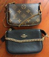 Bags similar to the mini pochette | PurseForum