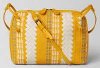 Bottega-Veneta-Multicolor-Intrecciato-Appia-Messenger-Bag.jpg