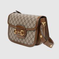 602204_92TCG_8563_002_074_0000_Light-Online-Exclusive-Preview-Gucci-1955-Horsebit-bag.jpg