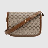 602204_92TCG_8563_003_074_0000_Light-Online-Exclusive-Preview-Gucci-1955-Horsebit-bag.jpg