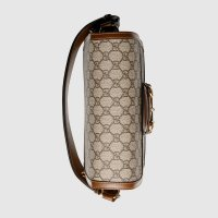 602204_92TCG_8563_006_074_0000_Light-Online-Exclusive-Preview-Gucci-1955-Horsebit-bag.jpg