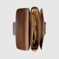 602204_92TCG_8563_007_074_0000_Light-Online-Exclusive-Preview-Gucci-1955-Horsebit-bag.jpg