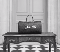 Celine toile.png