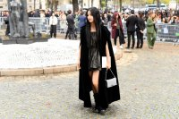Miu+Miu+Outside+Arrivals+Paris+Fashion+Week+zYP5x7-MtiRx.jpg