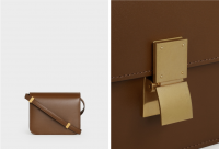 Celine Teen Classic Camel Box 1.png