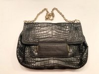 jimmy-choo-mcm-black-shoulder-bag-5-1-540-540.jpg