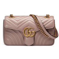 443497_DTDID_5729_001_063_0000_Light-GG-Marmont-matelass-shoulder-bag.jpg