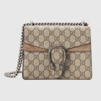 421970_KHNRN_8642_001_065_0000_Light-Dionysus-GG-Supreme-mini-bag.jpg