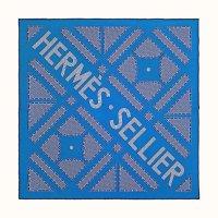 gavroche-45-hermes-sellier--892420S 17-flat-1-300-0-830-830_b.jpg