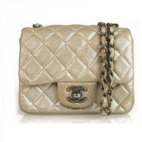 leather-chanel-silver-gold-square-mini-255-lambskin-single-flap-bag-gunmetal-hardware-handbags.jpg