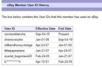 sorciereblanche eBay ID history.jpg