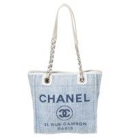 luxury-women-chanel-used-handbags-p294691-003.jpg