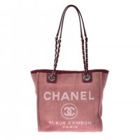 chanel-deauville-bag-pm-ladies-red-color-canvas-tote-0-0-960-960.jpg