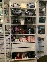 purse closet 2020 (1).jpeg