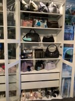purse closet 2020 (2).jpeg