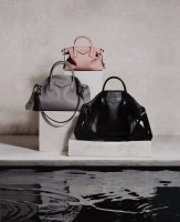 givenchy antigona soft 2020.jpg