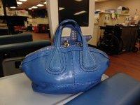 Givenchy bag.jpg