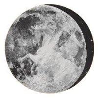 Clair de Lune .jpg