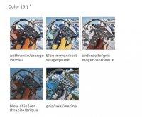 23AC17BB-B31A-4F7A-9002-D7464992C5C8.jpeg