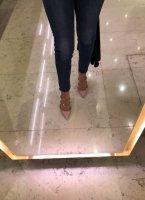 Valentino Shoes .jpg