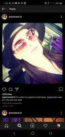 Screenshot_20200705-014437_Instagram.jpg