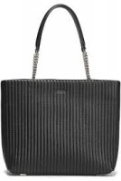 dkny quilted tote.jpg